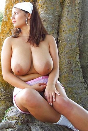 Big Tits Upskirt Pictures